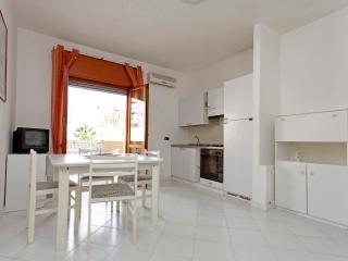 A Terrace in the Sun - Apartment - Trapani vacation rentals