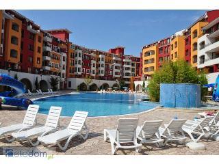 Studio Marina Cape Apartments for 4 person - Ravda vacation rentals