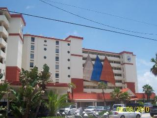 Daytona Beach Snowbird Special - Daytona Beach vacation rentals