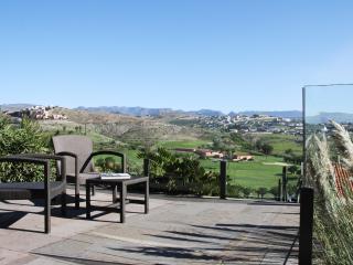 Villa Mynora - Grand Canary vacation rentals