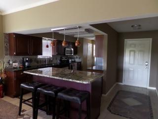 Nice Condo with Deck and Internet Access - Branson vacation rentals