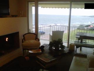 Punta Del Este - Gran Apartamento! - Punta del Este vacation rentals
