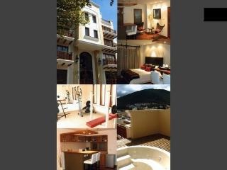 Salta - Centro - Salta vacation rentals