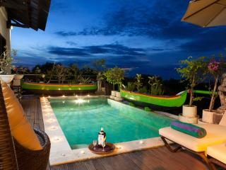 Beautiful Villa with Internet Access and A/C - Ungasan vacation rentals