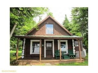Needham - Rangeley vacation rentals