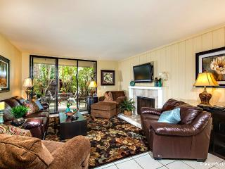 The Secret Garden~Affordable Luxury 2BR at NCV! - Oceanside vacation rentals