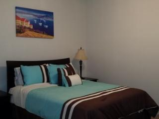 MARIPOSA 12 - Port Isabel vacation rentals