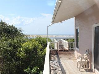 Changes in Latitude - Cape San Blas vacation rentals