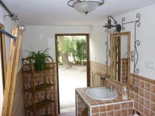 Casa Rural Chácon - Caravaca de la Cruz vacation rentals