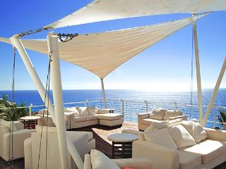 Amazing Cabo Retreat - Santa Rosalia vacation rentals