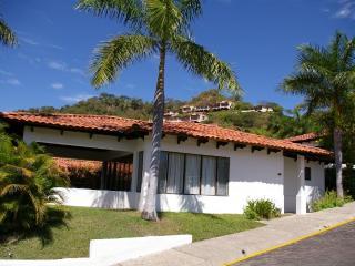 Warm Pacific Paradise Villa #33 Playa Hermosa - Playa Hermosa vacation rentals