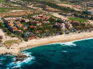Sheriton Hacienda del Mar, corridor Cabo San Lucas - Cabo San Lucas vacation rentals