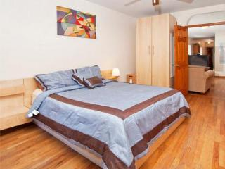 Stunning 2-Bedroom Apt, Center of NYC! - New York City vacation rentals