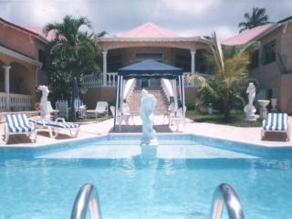 SAINT MARTIN ILE PARADISIAQUE - Saint-Paul-de-Fenouillet vacation rentals