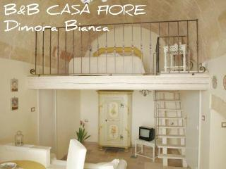 Lovely Bed and Breakfast with Internet Access and A/C - Polignano a Mare vacation rentals