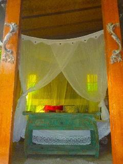 Nice 2 bedroom Villa in Suraberata - Suraberata vacation rentals