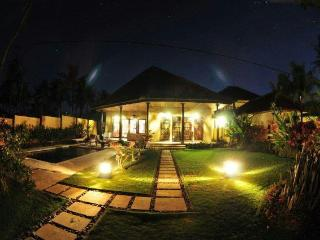 Perfect 4 bedroom Villa in Buleleng - Buleleng vacation rentals
