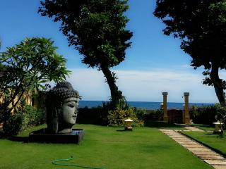 Nice 4 bedroom Villa in Buleleng - Buleleng vacation rentals