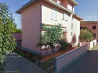 The Vivoli Villa, House and Apartments - Image 1 - Fucecchio - rentals
