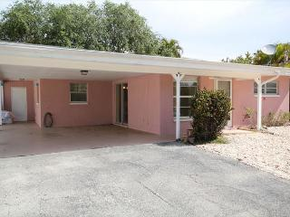 Island Vacation Home - Fort Myers Beach vacation rentals
