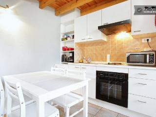 Charming Toulouse Condo rental with Internet Access - Toulouse vacation rentals