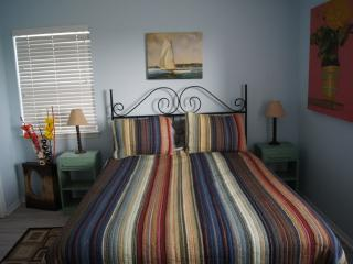Beach Fun  Sea and Sun, Great condo and price! - Corpus Christi vacation rentals