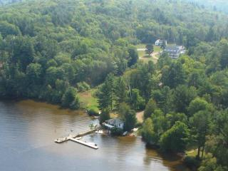 Jenner Cottage - Clyffe House Cottage Resort - Port Sydney vacation rentals