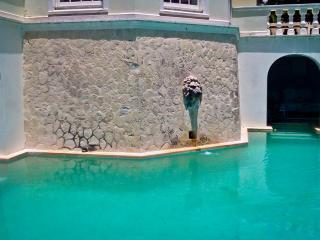Birdie 'ill Villa - Port Antonio vacation rentals