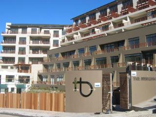 Garden Route Luxury Apartment - Herolds Bay - George vacation rentals