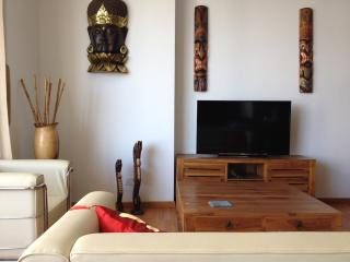 1 bedroom Apartment with Internet Access in Kuala Lumpur - Kuala Lumpur vacation rentals