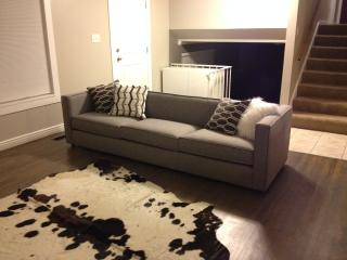 Modern Remodel Near Provo Canyon in Orem - Orem vacation rentals