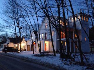 New Falmouth Foreside Maine Luxury Home - Falmouth vacation rentals