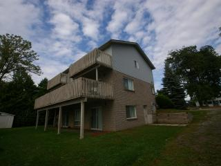 Lake Simcoe-- Jacksons Pt - Uxbridge vacation rentals