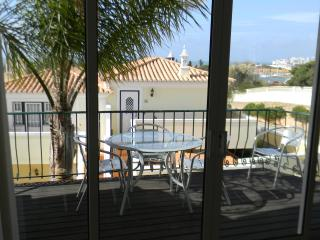 penthouse marvelhous sea views - Lagoa vacation rentals