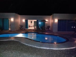 Tus Peces Amarillos apartments - Image 1 - Playa Potrero - rentals