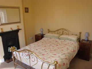Nice House with Internet Access and Dishwasher - Wisbech vacation rentals