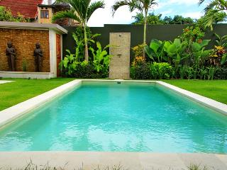 Villa Semer 2 with 2 Bedrooms - Bali vacation rentals