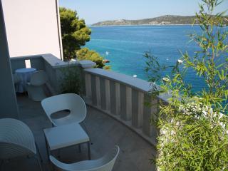 Apartments Šparadići 4 - Sibenik vacation rentals