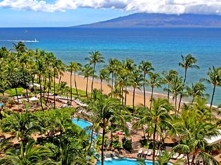 Westin Ka'anapali. Most Weeks, Best Rates! - Ka'anapali vacation rentals