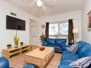 3101 GULF BLVD 10 / 10A 23 - South Padre Island vacation rentals