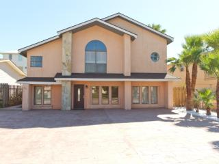 111 E Dolphin St ups 25 - South Padre Island vacation rentals