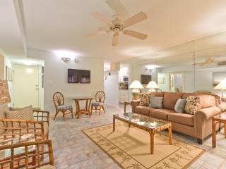 6403 N Padre Blvd # 43 33 - South Padre Island vacation rentals