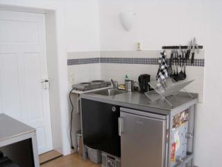 Vacation Apartment in Augustusburg (Erzgebirge) - 646 sqft, quiet, bright, comfortable (# 5144) - Augustusburg vacation rentals