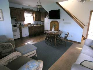 Dean Rd. 2C - Dennis Port vacation rentals
