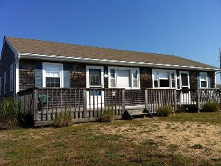 Windward Rd. 8 - West Dennis vacation rentals
