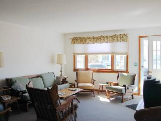 Nice House with Internet Access and Dishwasher - West Dennis vacation rentals