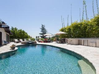 Toberman House - Los Angeles vacation rentals