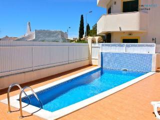Ocean Blue Apartment - Branqueira vacation rentals