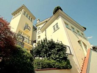 Casa Nuria A - Image 1 - La Spezia - rentals