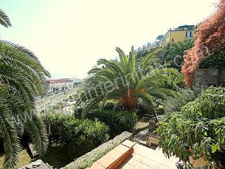 Cozy 1 bedroom House in La Spezia - La Spezia vacation rentals